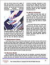 0000075333 Word Templates - Page 4