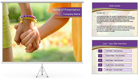 0000075334 PowerPoint Template
