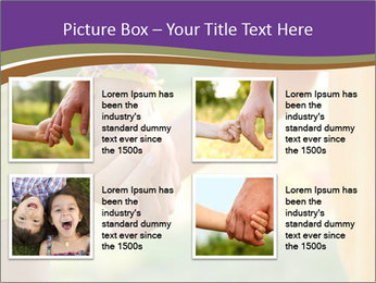 0000075334 PowerPoint Template - Slide 14