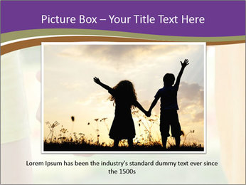 0000075334 PowerPoint Template - Slide 15