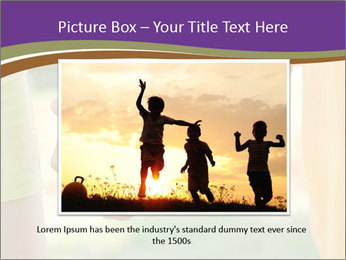 0000075334 PowerPoint Template - Slide 16