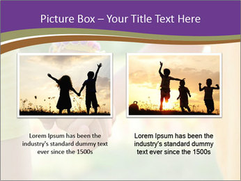 0000075334 PowerPoint Template - Slide 18