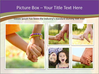 0000075334 PowerPoint Template - Slide 19