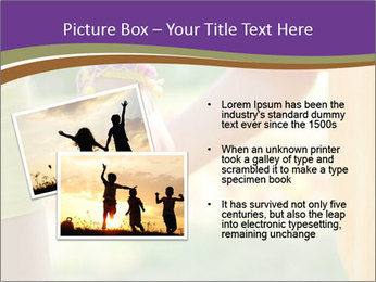 0000075334 PowerPoint Template - Slide 20