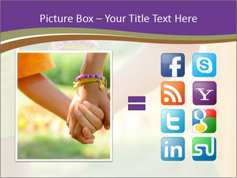 0000075334 PowerPoint Template - Slide 21