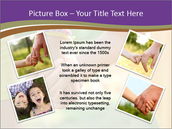 0000075334 PowerPoint Template - Slide 24