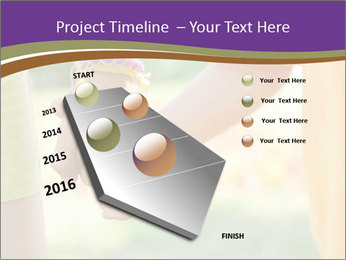 0000075334 PowerPoint Template - Slide 26