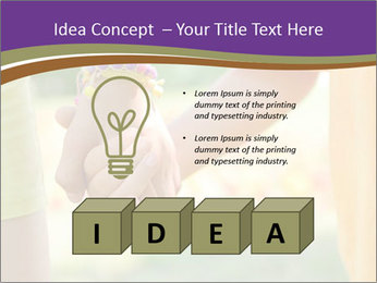 0000075334 PowerPoint Template - Slide 80