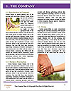 0000075334 Word Templates - Page 3