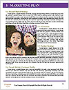 0000075334 Word Templates - Page 8