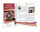 0000075335 Brochure Template