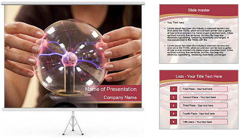 0000075335 PowerPoint Template
