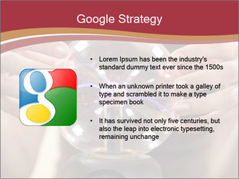 0000075335 PowerPoint Template - Slide 10