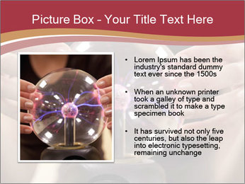 0000075335 PowerPoint Template - Slide 13