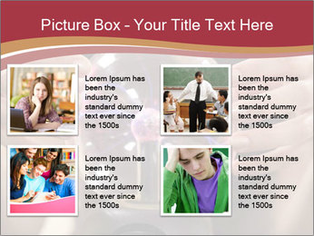 0000075335 PowerPoint Template - Slide 14