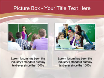 0000075335 PowerPoint Template - Slide 18