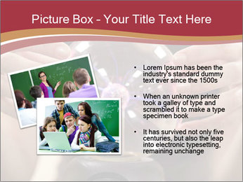 0000075335 PowerPoint Template - Slide 20