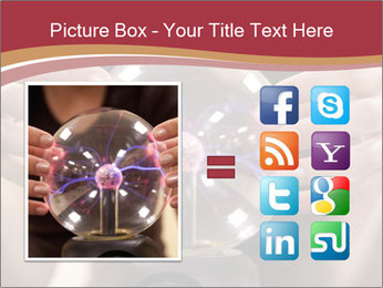 0000075335 PowerPoint Template - Slide 21