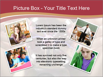 0000075335 PowerPoint Template - Slide 24