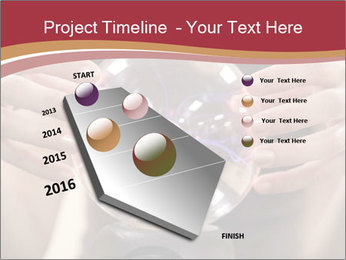 0000075335 PowerPoint Template - Slide 26