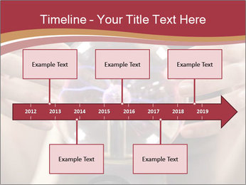 0000075335 PowerPoint Template - Slide 28