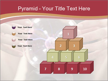 0000075335 PowerPoint Template - Slide 31