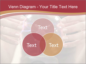 0000075335 PowerPoint Template - Slide 33