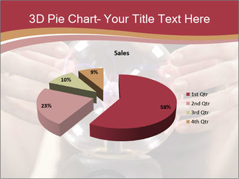 0000075335 PowerPoint Template - Slide 35