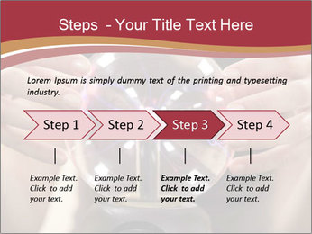 0000075335 PowerPoint Template - Slide 4