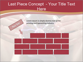 0000075335 PowerPoint Template - Slide 46