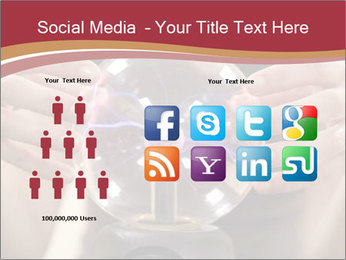 0000075335 PowerPoint Template - Slide 5