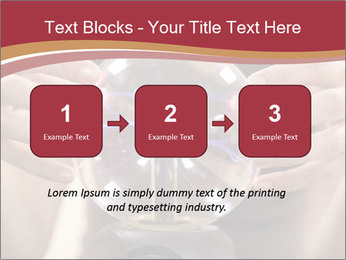 0000075335 PowerPoint Template - Slide 71