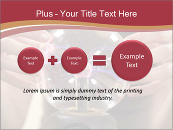 0000075335 PowerPoint Template - Slide 75