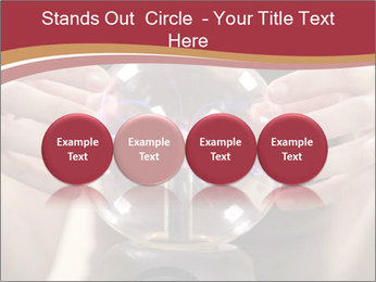 0000075335 PowerPoint Template - Slide 76