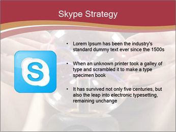 0000075335 PowerPoint Template - Slide 8