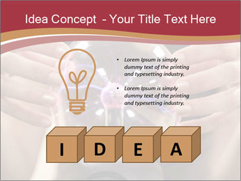 0000075335 PowerPoint Template - Slide 80