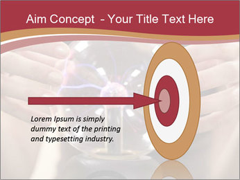 0000075335 PowerPoint Template - Slide 83