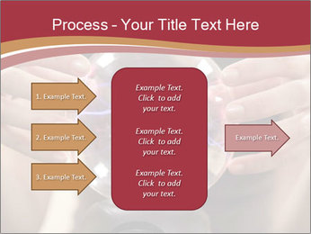 0000075335 PowerPoint Template - Slide 85