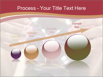 0000075335 PowerPoint Template - Slide 87