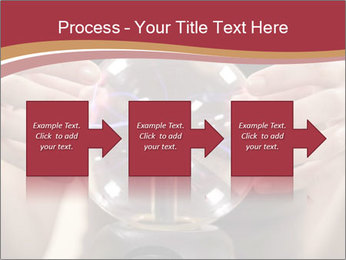 0000075335 PowerPoint Template - Slide 88