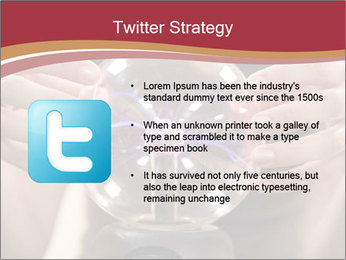 0000075335 PowerPoint Template - Slide 9
