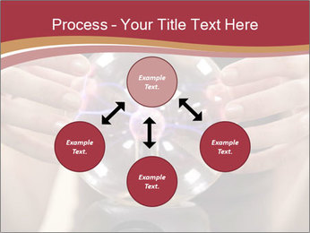 0000075335 PowerPoint Template - Slide 91