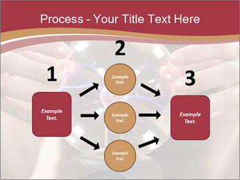 0000075335 PowerPoint Template - Slide 92