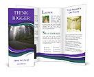 0000075336 Brochure Template