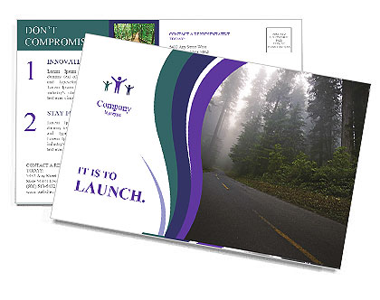0000075336 Postcard Templates
