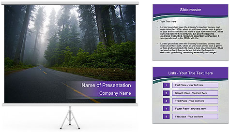 0000075336 PowerPoint Template