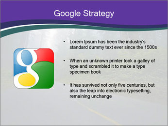 0000075336 PowerPoint Template - Slide 10