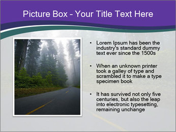 0000075336 PowerPoint Template - Slide 13