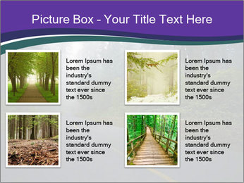 0000075336 PowerPoint Template - Slide 14