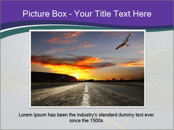 0000075336 PowerPoint Template - Slide 15